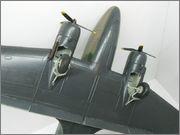 Ли-2 из С-47 1/72 (Italeri) 123