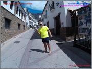 ASNOS VIAJEROS 2015 (Granada/Veleta/Cartagena) DIA_0_TRASLADO_A_GR_11