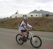 (01/03/14) Ruta BTT por Cabo de Gata. Bttcartagena_en_Cabo_gata_6