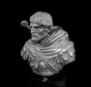 Tartar Miniatures (Italy) -2018 1_3
