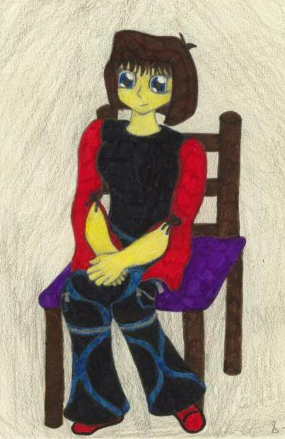 Hình vẽ Anzu Mazaki bộ YugiOh (vua trò chơi) - Page 32 6_Anzup_87
