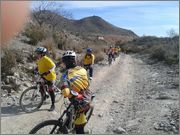 (08/02/2014) Ruta Ciclista Garbancillo de Tallante 12_5