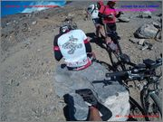 ASNOS VIAJEROS 2015 (Granada/Veleta/Cartagena) D_a_1_Granada_Trev_lez_68