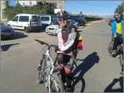 (08/02/2014) Ruta Ciclista Garbancillo de Tallante 11_11
