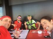 (10/03/18) Ruta Rajao/Gorguel/Carabineros/Cruz Chiquita Gorguel_by_asnobike_38