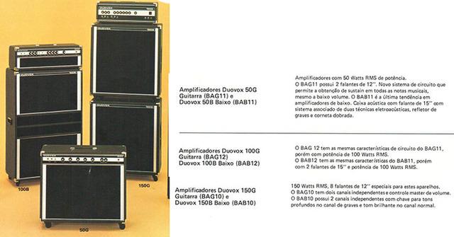 Clube dos Valvulados (administrado pelo afonsodecampos) - Página 4 Giannini_1977_img