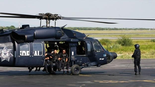 POLICIA -  Black Hawks de la Policia Federal. - Página 7 Hh_2