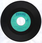 Zaim Imamovic - Diskografija - Page 3 Omot4