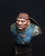 Tartar Miniatures (Italy) -2018 TR250-114_2