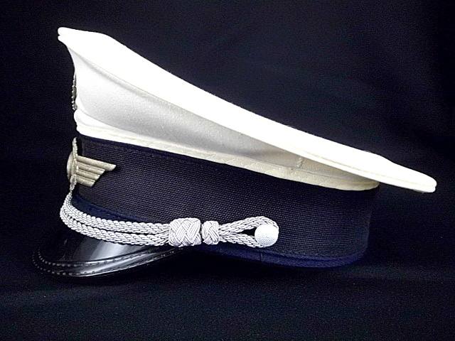 gorras - Gorras de la RDA DSCI1515