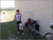 TRASNOMURCIANA ABRIL'14 Dia_2_El_Sabinar_Jumilla_61