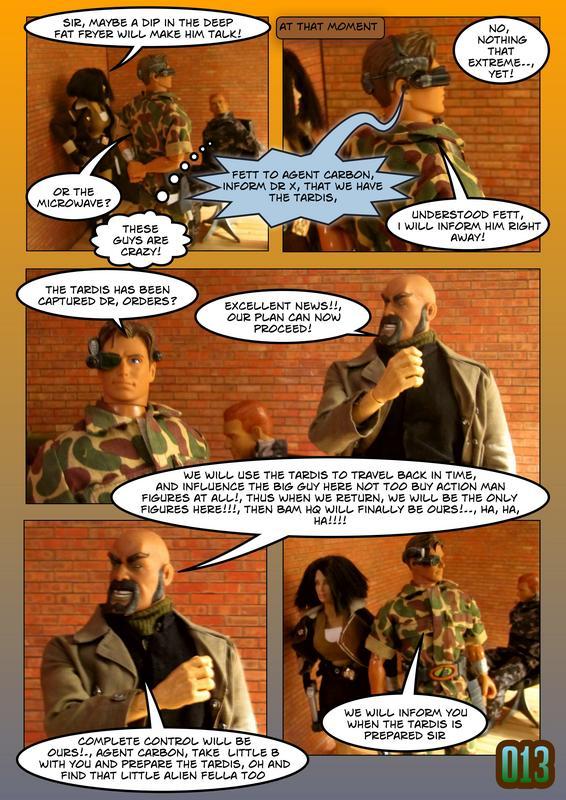 Bamcomix - The Mis-adventures of Rusty & Duke - Bam Edition (Full comic) The_Misadventures_Of_Rusty_Duke_00_14