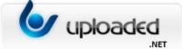 Roxio Toast Titanium Pro v14.0 Build 3734 (Mac OS X) 53494f64b5dbd9221825cc189525242d