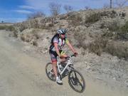 (08/02/2014) Ruta Ciclista Garbancillo de Tallante 12_14