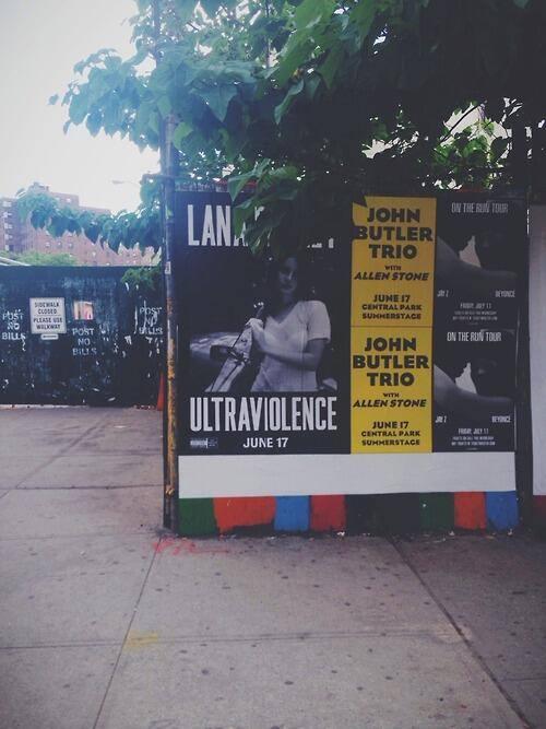 Álbum » Ultraviolence [3] - Página 2 10004024_494133947388297_7175530585681444203_n