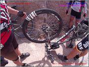 ASNOS VIAJEROS 2015 (Granada/Veleta/Cartagena) Dia_4_San_Jos_guilas_21