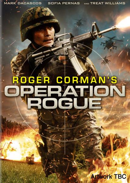 Mark Dacascos - Página 2 Roger_Corman_s_Operation_Rogue_poster