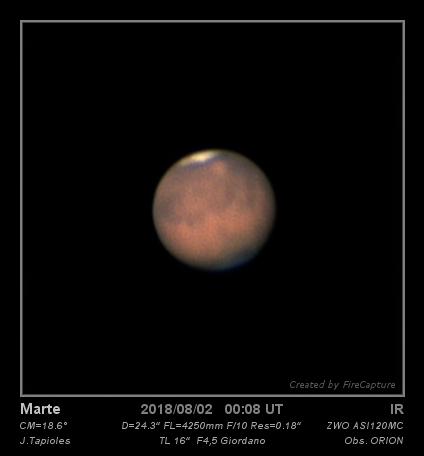 Marte oposición  2018 - Página 2 001000_IR_Marte_020818_ZWO_ASI120_MC_Exposure_2_web