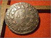 12 deniers LUIS XVI 1792 PERPIGNAN P9220048
