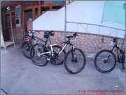 (19/04/2015) IIª SAGRA BIKE 2015 II_SAGRA_BIKE_2015_3