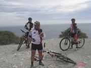 (01/03/14) Ruta BTT por Cabo de Gata. Bttcartagena_en_Cabo_gata_85
