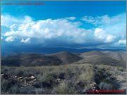 (21/03/2015) XTREME TABERNAS DESERT 2015 Asnobike_en_Tabernas_Desert_2015_52