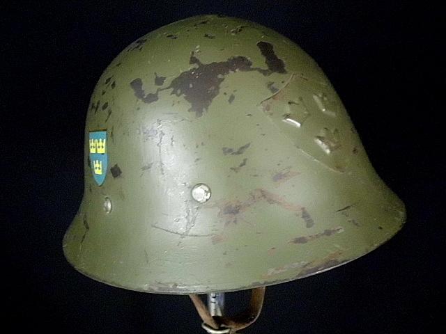 Venta de varios cascos. DSCI1236
