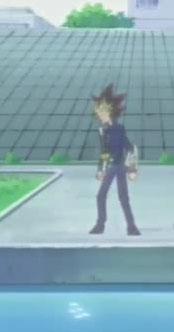 [ Hết ] Phần 6: Hình anime Atemu (Yami Yugi) & Anzu (Tea) trong YugiOh  2_A101_P_54