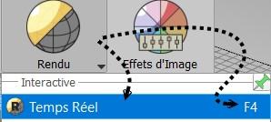 [ SKETCHUP ] Tut SimLab Composer Light pour SketchUp Simlab002