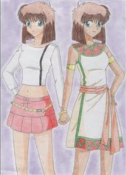 Hình vẽ Anzu Mazaki bộ YugiOh (vua trò chơi) - Page 35 6_Anzup_360