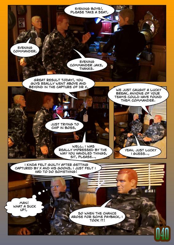 Bamcomix - The Mis-adventures of Rusty & Duke - Bam Edition (Full comic) The_Misadventures_Of_Rusty_Duke_00_41
