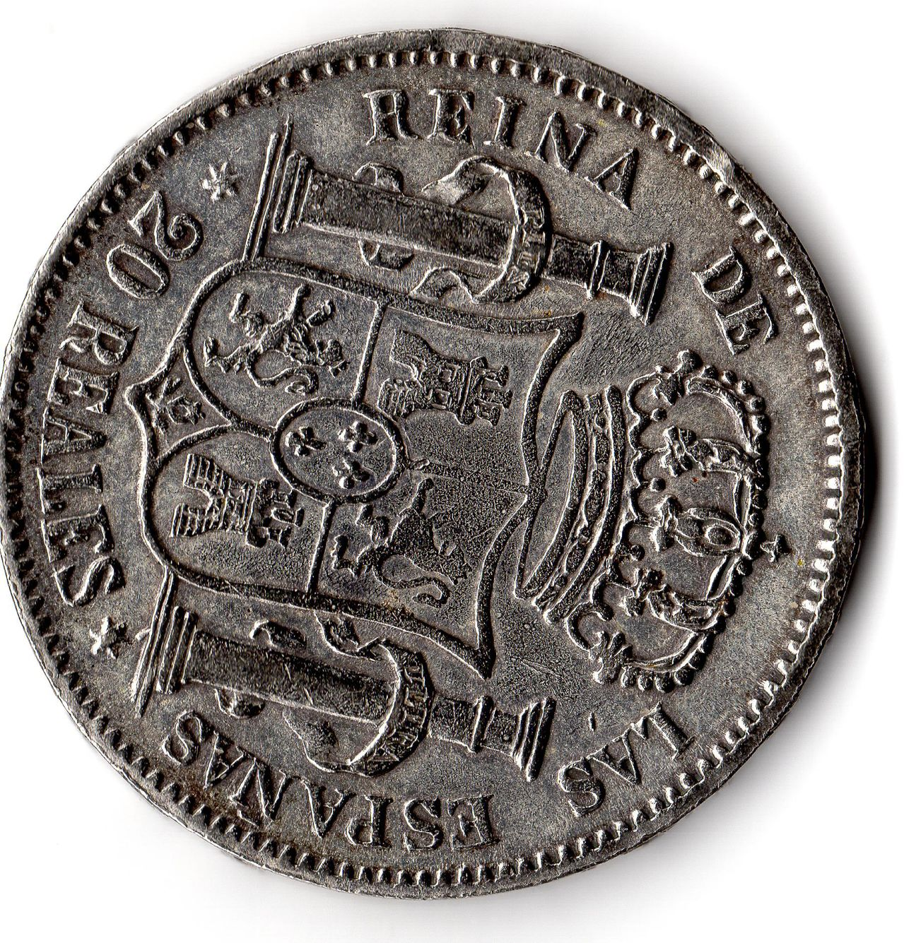 20 reales Isabel II 1859 CECA MADRID (Estrella 6 puntas) Img017_2