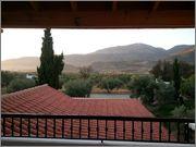 ASNOS VIAJEROS 2015 (Granada/Veleta/Cartagena) IMG_20150909_WA0058