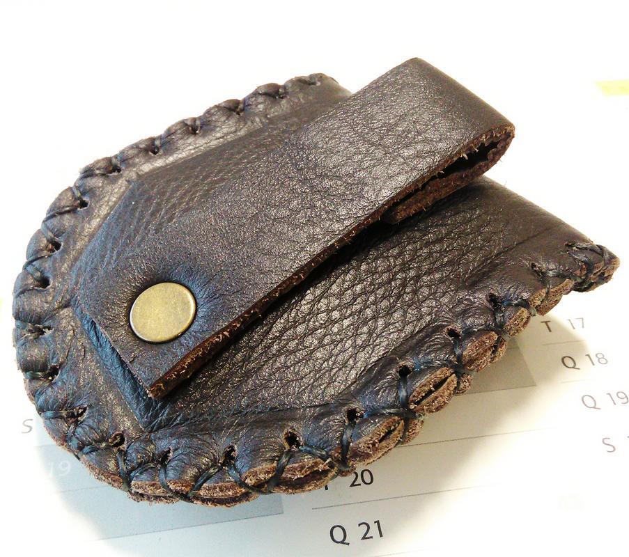 Bolsa....para «pocket watch» Bolsa_castanha