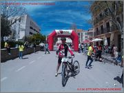 (19/04/2015) IIª SAGRA BIKE 2015 II_SAGRA_BIKE_2015_96