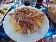 ASNOS VIAJEROS 2015 (Granada/Veleta/Cartagena) Dia_2_Trev_lez_Laujar_69