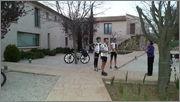 TRASNOMURCIANA ABRIL'14 Dia_1_Lorca_El_Sabinar_101