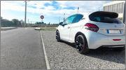 """Présentation et Photos de votre Voiture """"Peugeot"""" IMG_20151011_154155"""