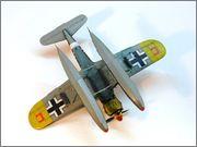 Ar-196 A-3 (Airfix) 1/72 DSCN0096