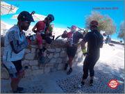 Crónica de un 'Rastreador' de la Huella del Asno 2015 .... Huella_del_Asno_2015_by_Asnobike_14