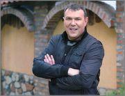 Ivan Kukolj Kuki  - Diskografija  2013_ab