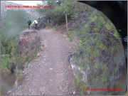 (14/12/14) Ruta BTT por la Fortaleza del Sol (Lorca) ATC_0031