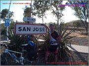 ASNOS VIAJEROS 2015 (Granada/Veleta/Cartagena) D_a_3_Laujar_San_Jos_67
