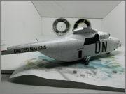 Ми-26 ООН (Звезда) - Страница 3 DSCN0077