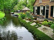 Holandija             2539692_githorn-gollandskaya-veneciya_481