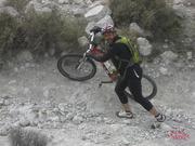 (01/03/14) Ruta BTT por Cabo de Gata. Bttcartagena_en_Cabo_gata_76