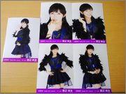 Watanabe Mayu (Team A) F34