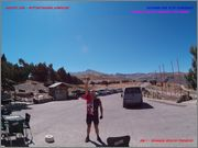 ASNOS VIAJEROS 2015 (Granada/Veleta/Cartagena) D_a_1_Granada_Trev_lez_33