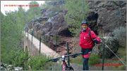 (14/12/14) Ruta BTT por la Fortaleza del Sol (Lorca) BTTCARTAGENA_por_lorca_45