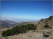 ASNOS VIAJEROS 2015 (Granada/Veleta/Cartagena) IMG_20150909_WA0037